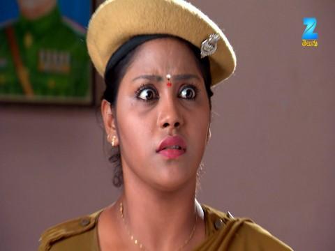Inspector Kiran - Episode 63 - March 29, 2017 - Full Episode