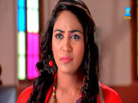 Inspector Kiran Ep 62 28th March 2017
