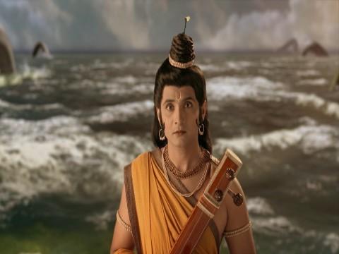 Jaya Krishna Mukunda Murari  Ep 142 13th February 2018
