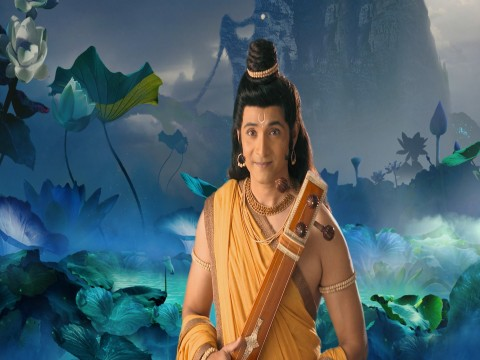 Jaya Krishna Mukunda Murari  Ep 159 8th March 2018