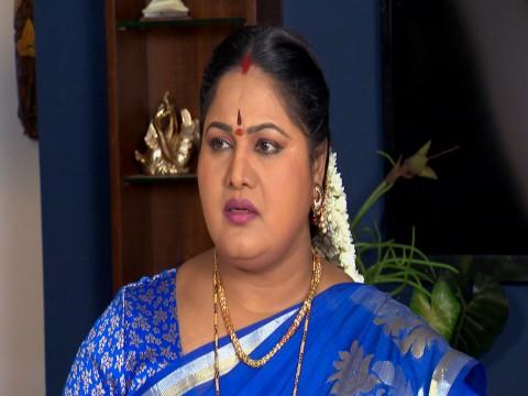 Kalyana Vaibhogam - Episode 126 - October 23, 2017 - Full Episode