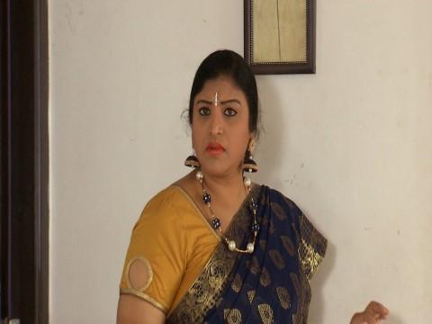 Kalyana Vaibhogam - Episode 146 - November 20, 2017 - Full Episode