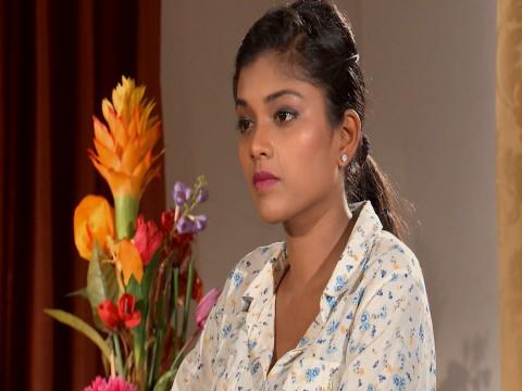 Kalyana Vaibhogam - Episode 148 - November 22, 2017 - Full Episode