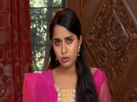 Kalyana Vaibhogam - Episode 166 - December 18, 2017 - Full Episode