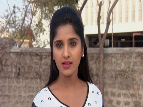 Kalyana Vaibhogam Ep 181 8th January 2018