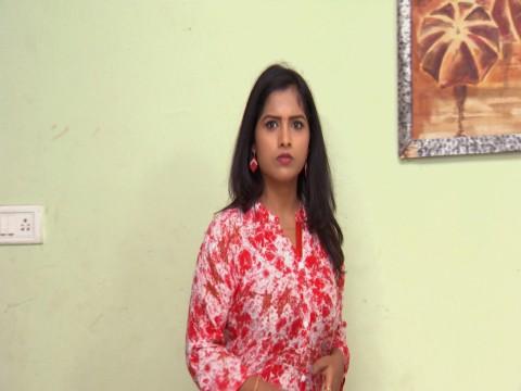Kalyana Vaibhogam - Episode 183 - January 10, 2018 - Full Episode