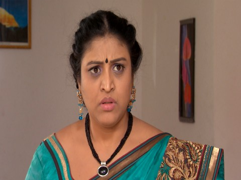 Kalyana Vaibhogam - Episode 184 - January 11, 2018 - Full Episode