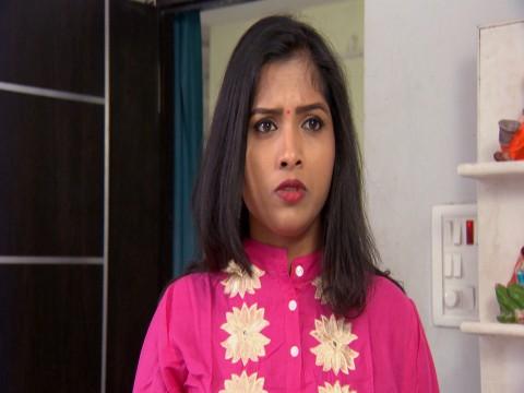 Kalyana Vaibhogam - Episode 185 - January 12, 2018 - Full Episode