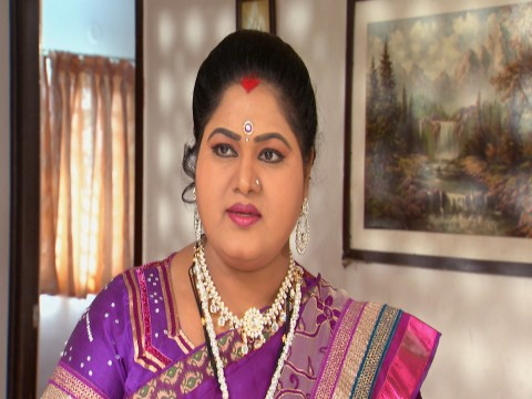 Kalyana Vaibhogam - Episode 186 - January 15, 2018 - Full Episode