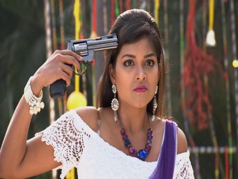 Kalyana Vaibhogam - Episode 189 - January 18, 2018 - Full Episode