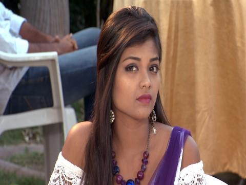 Kalyana Vaibhogam - Episode 190 - January 19, 2018 - Full Episode