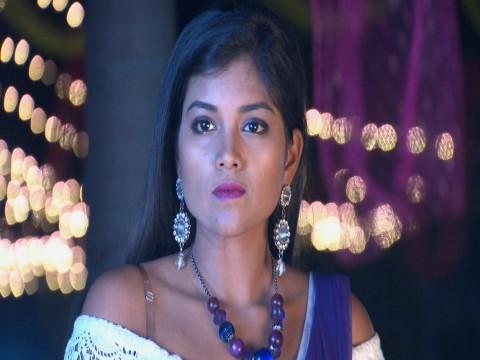 Kalyana Vaibhogam - Episode 192 - January 23, 2018 - Full Episode