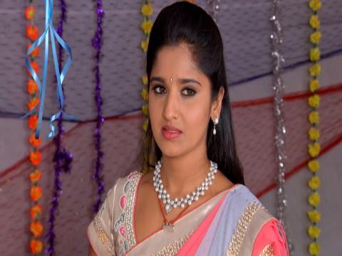 Kalyana Vaibhogam Ep 228 14th March 2018