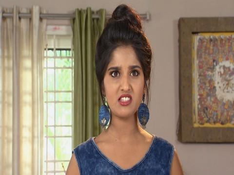 Kalyana Vaibhogam Ep 229 15th March 2018