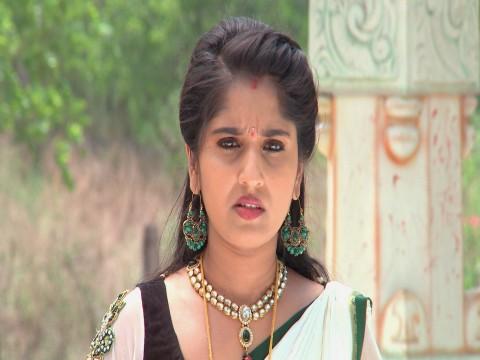 Kalyana Vaibhogam - Episode 288 - June 6, 2018 - Full Episode