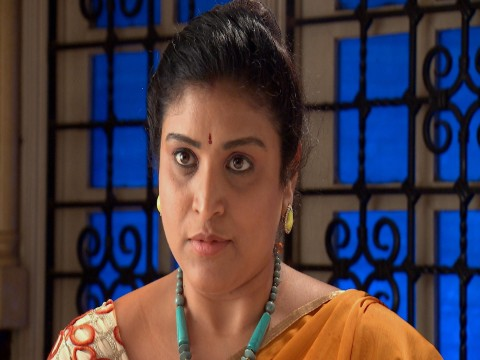 Kalyana Vaibhogam - Episode 289 - June 7, 2018 - Full Episode