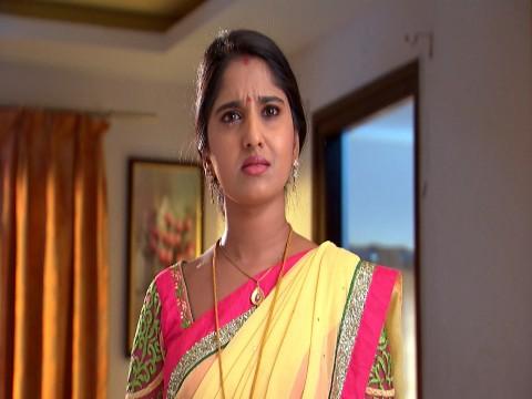 Kalyana Vaibhogam - Episode 292 - June 12, 2018 - Full Episode