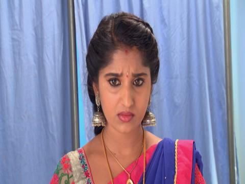 Kalyana Vaibhogam - Episode 294 - June 14, 2018 - Full Episode