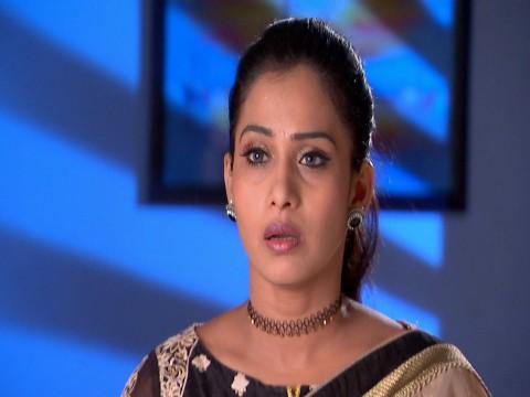 Kalyana Vaibhogam - Episode 295 - June 15, 2018 - Full Episode