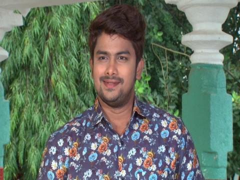 Kalyana Vaibhogam - Episode 316 - July 20, 2018 - Full Episode