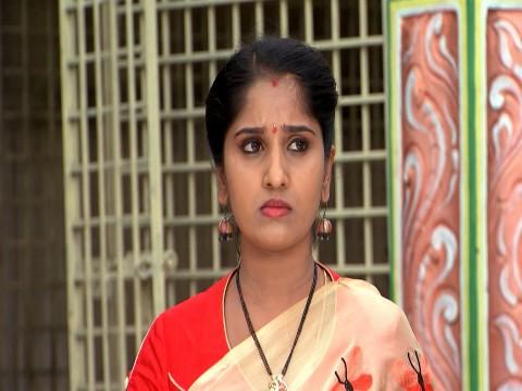 Kalyana Vaibhogam Ep 330 9th August 2018