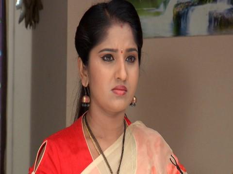 Kalyana Vaibhogam Ep 331 10th August 2018