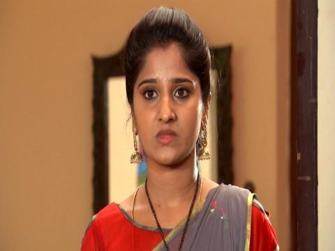 Kalyana Vaibhogam Ep 332 13th August 2018