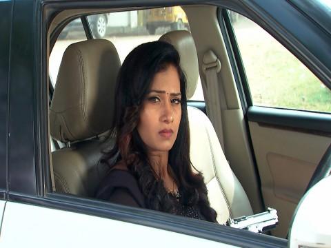 Kalyana Vaibhogam - Episode 371 - October 5, 2018 - Full Episode