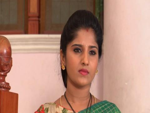 Kalyana Vaibhogam - Episode 372 - October 8, 2018 - Full Episode