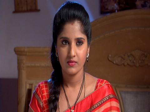 Kalyana Vaibhogam - Episode 377 - October 15, 2018 - Full Episode