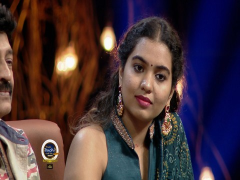 Konchem Touch Lo Unte Chepta - Season 3  Ep 29 12th November 2017