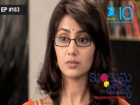 Kumkum bhagya episode 456 online dating