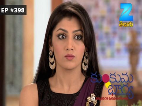 Kumkum Bhagya Watch Latest Episodes Zee Tv - BrixTv