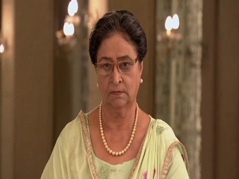 Kumkum Bhagya - Episode 636 - November 21, 2017 - Full Episode