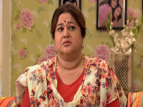 Kumkum Bhagya - Episode 95 - December 6, 2017 - Full Episode