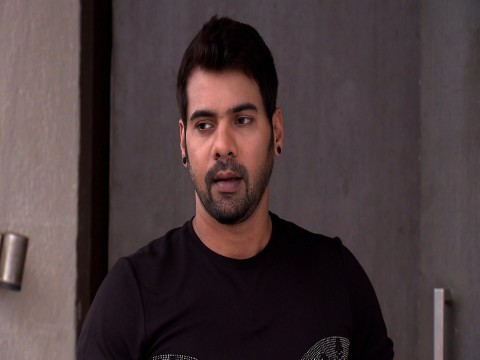 Kumkum Bhagya - Episode 102 - December 15, 2017 - Full Episode