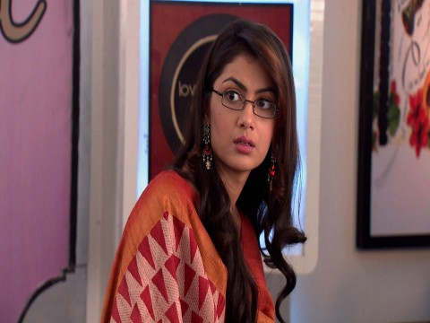 Kumkum Bhagya - Episode 672 - January 11, 2018 - Full Episode