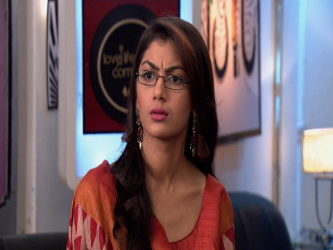 Kumkum Bhagya (Telugu) Ep 673 12th January 2018
