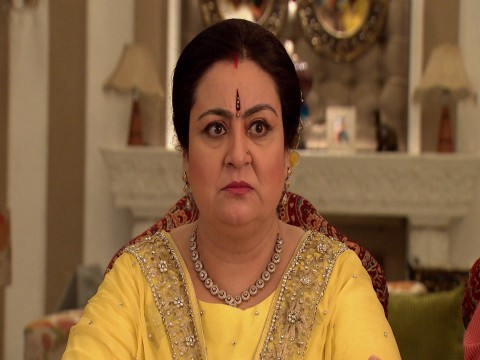 Kumkum Bhagya - Episode 702 - February 23, 2018 - Full Episode