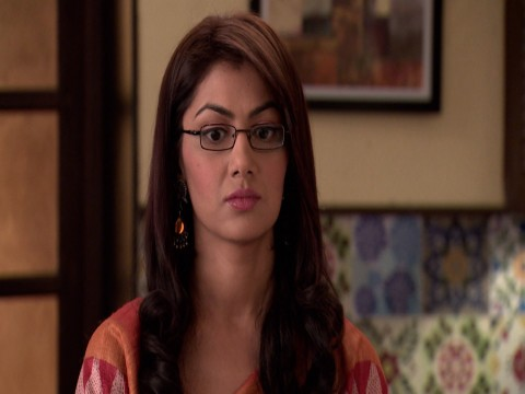 Kumkum Bhagya (Telugu) Ep 782 15th June 2018