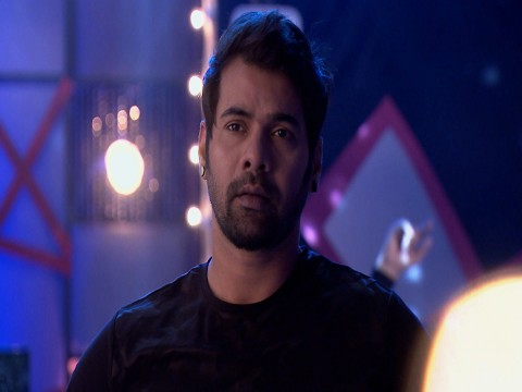 Kumkum Bhagya (Telugu) Ep 784 19th June 2018