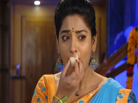 Maate Mantramu - Episode 112 - October 9, 2018 - Full Episode