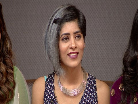 Maharani Ep 3 27th January 2018