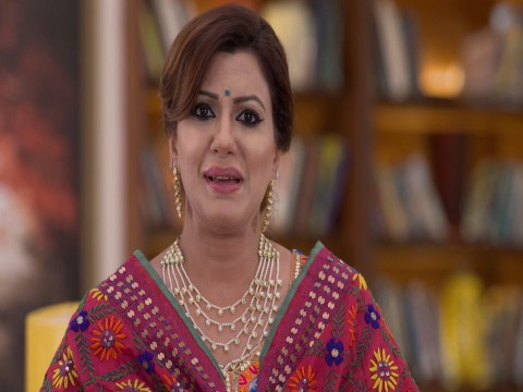 Mangalya Bhagyam - Episode 9 - April 19, 2018 - Full Episode