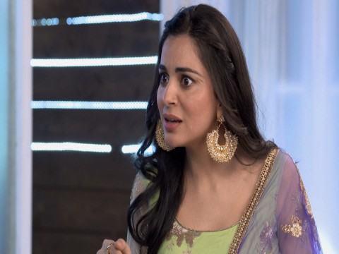 Mangalya Bhagyam - Episode 25 - May 11, 2018 - Full Episode