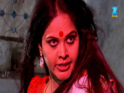 Mangamma Gari Manavaralu - Episode 941 - January 11, 2017 - Webisode