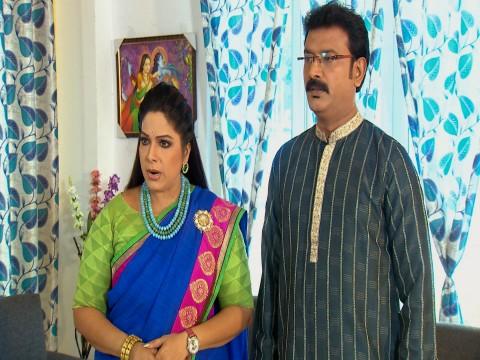 Muddha Mandaram - Episode 909 - October 23, 2017 - Full Episode