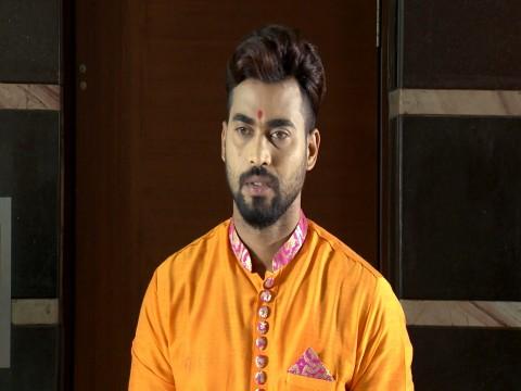 Muddha Mandaram Ep 927 13th November 2017