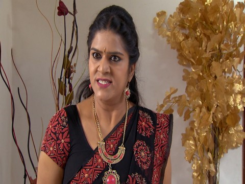 Muddha Mandaram - Episode 934 - November 21, 2017 - Full Episode