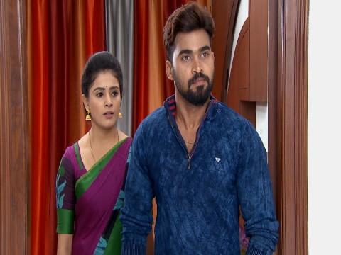 Muddha Mandaram - Episode 935 - November 22, 2017 - Full Episode